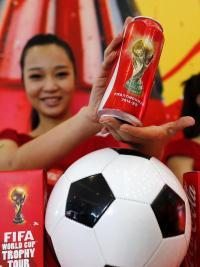 W杯、観戦後の韓国ファンもゴミ拾い・・「日本のまねだろ」「韓国人の民度、いつ上がった?」―中国ネット - エキサイトニュース
