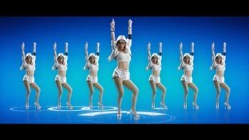 【平成の歌姫はどこへ】浜崎あゆみの新作PVがダサすぎてヤバい件wwwwwwwww : ガールズVIPまとめ|VIP・芸能・ニュースまとめ