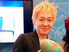 宮崎駿監督iPadについて「ぼくには、鉛筆と紙があればいい」と語る:平凡でもフルーツでもなく、、、:ITmedia オルタナティブ・ブログ