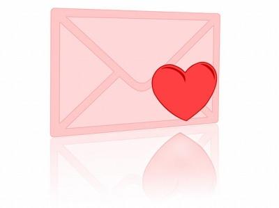メールや電話で別れを切り出すのはアリ?ナシ?