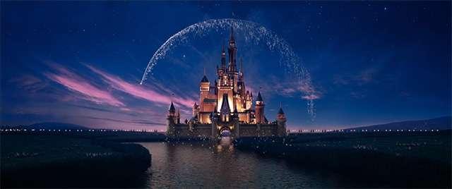Walt Disney Animation Studios Wallpaper ディズニー...
