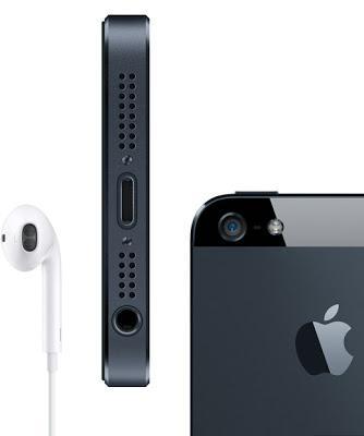 iPhone5を水に浸すとスピーカーの音質が良くなるというデマがtwitterで拡散!