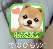 今はまっているアプリを紹介するトピ