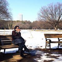 山田孝之 [official] | Facebook