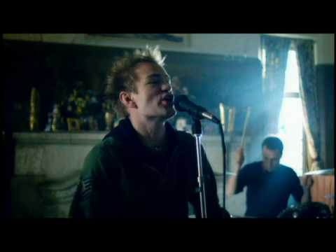 Sum 41 - With Me - YouTube