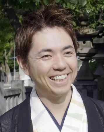 号泣・野々村竜太郎議員に萌える女性たち…ネットでは ...