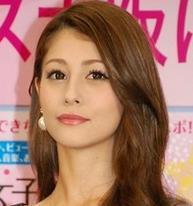 ダレノガレ明美、韓国の大学に語学留学を検討中
