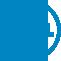 Dell Venue 8 Pro Windows 8.1 HDタブレットの詳細   Dell 日本