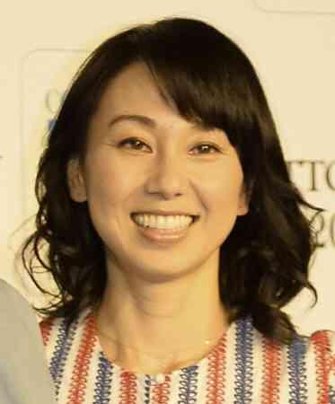 東尾理子、第2子妊娠へ妊活再開「まずは自分の身体を整える事から」