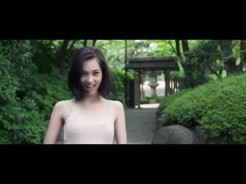 Kiko Mizuhara for Harper's Bazaar Korea - YouTube