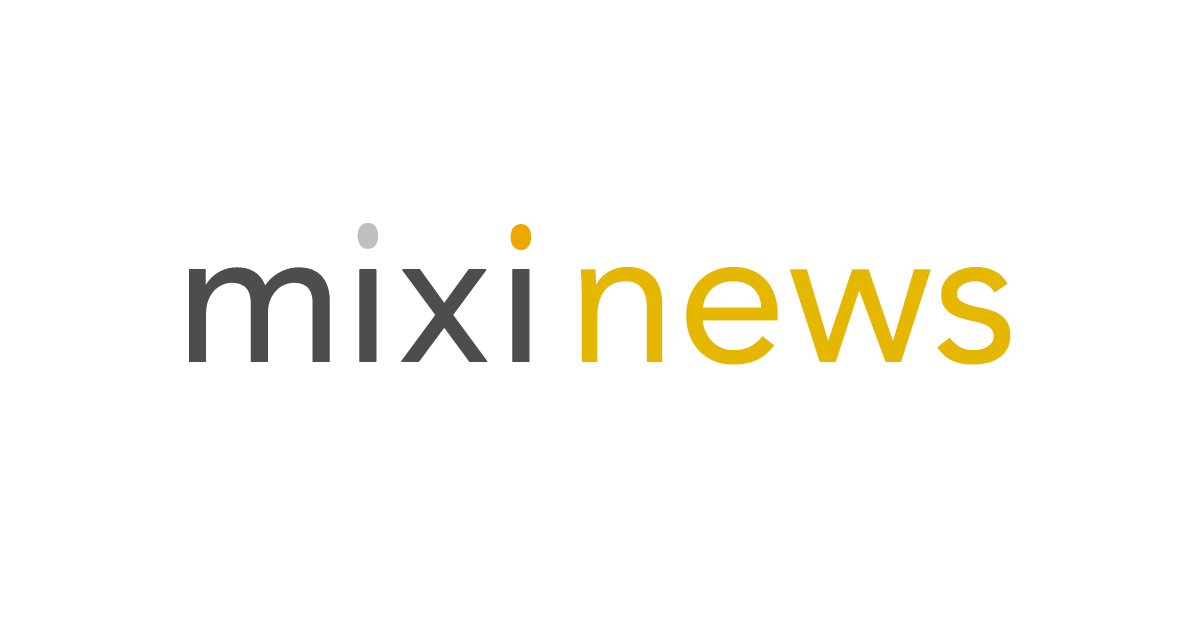 セレブSEX写真で?フラッシュ発売中止   mixiニュース