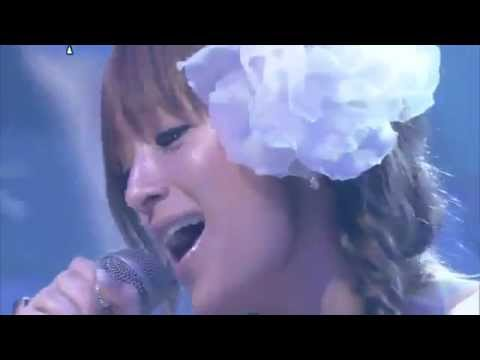 『Dearest』-  浜崎 あゆみ (closed caption) - YouTube