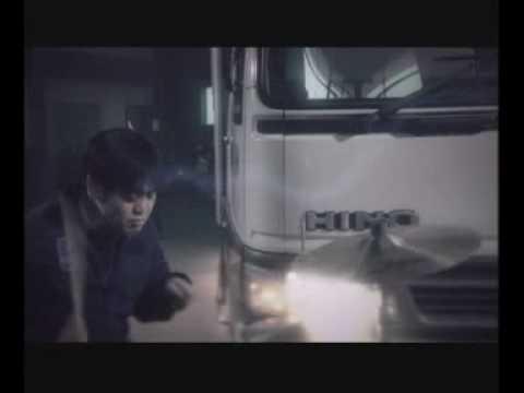 speeder/ motorworks - YouTube