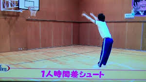 フルーツポンチ村上健志、アイドリング!!!菊地亜美について「本当に嫌いです」と告白