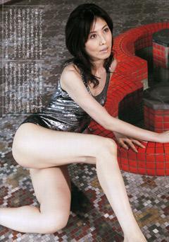 小島慶子が「ごきげんよう」で小堺一機の薄毛を突然指摘 → 空気が一変