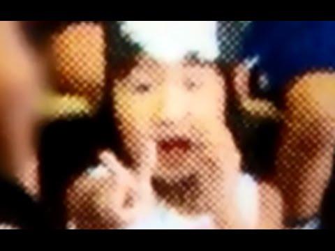生田美玲さん母親・父親・家族・最新情報!神戸・長田小1行方不明 - YouTube
