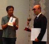 第3回ブラック企業大賞に「ヤマダ電機」・すき家は「要努力賞」、たかの友梨は「業界賞」