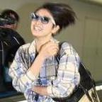 意外にダサい!山田優の妊婦ファッション、私服 - NAVER まとめ