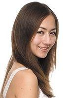 【可愛い】麻耶の画像【美人】 - NAVER まとめ