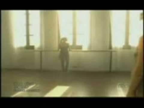 小柳ゆき be alive flv - YouTube