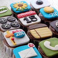 海外の凄いケーキ達 - NAVER まとめ