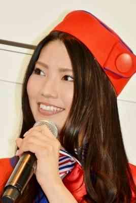 AKB48倉持明日香に結婚願望なし。「1人でも生きていけそうな女になりたい」