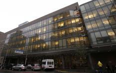 アメリカ・ニューヨークの医師がエボラ陽性、隔離前に地下鉄乗車