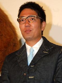 おぎやはぎ・小木博明、ベッキーの密会報道に過激なコメント「鎧をかぶった性欲のかたまりじゃん」