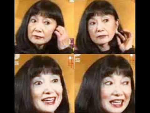 日本人になりすます朝鮮人を警戒せよ  Be careful of Fake Japanese. - YouTube