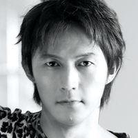 【動画あり】学生時代のB'z稲葉浩志の歌唱力が凄すぎると話題に - NAVER まとめ