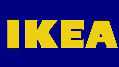 最近のIKEAのオススメは?