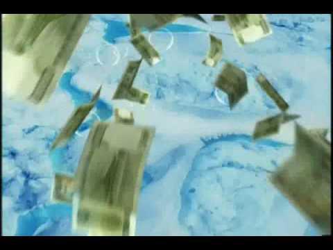 Yumegiwa Last Boy - Supercar (スーパーカー) PV - YouTube