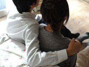 既婚者専門SNS 日本女性会員約8割が「不倫してよかった」 - Peachy - ライブドアニュース