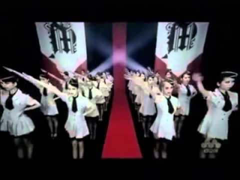 Real love - Breakerz - YouTube