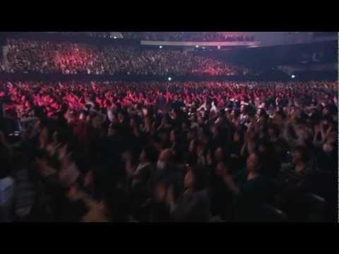 久保田利伸  LALALA LOVE SONG 2012 - YouTube