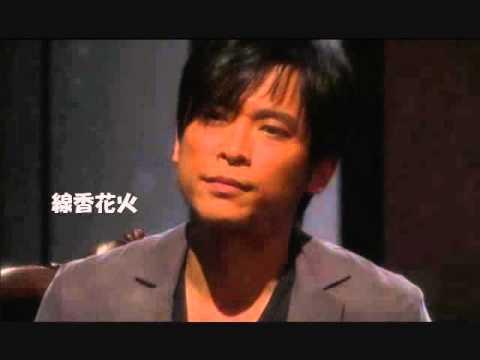 V6坂本昌行 ソロパートメドレー 【バラード編】 - YouTube