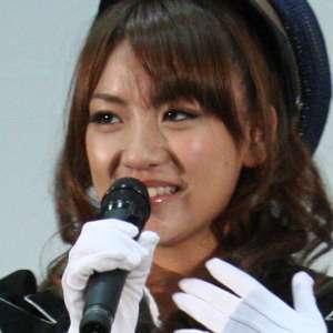 「AKB48解散ドッキリ」に業界から失笑の嵐!「新聞でヤラセまでして」「雑なドッキリ」 サイゾーウーマン