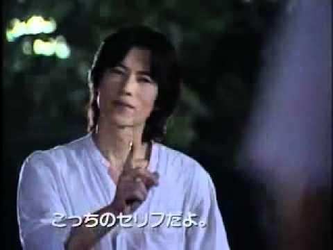 ☆^_^☆Aishiteiru to Itte Kure (1995) MV - You★^_^★ - YouTube