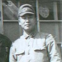 Mutsuhiro Watanabe - Wikipedia, the free encyclopedia
