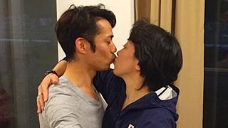 橋本聖子JOC選手強化本部長の高橋大輔選手への「キス問題」JOC会長が対応判断へ