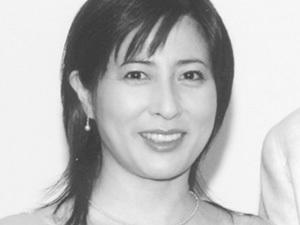 「はなまる」終了9カ月岡江久美子が語る薬丸との不仲説 | 特集 - 週刊文春WEB