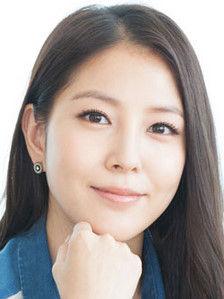 BOAが韓米合作映画で韓国系日本人役をあてがわれて不満げ 「日本人と言う設定を完全に捨てることができなかった」 : 厳選!韓国情報