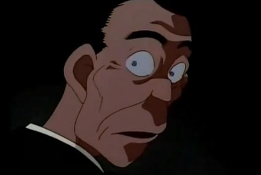 名探偵コナン キャラクター人気ランキング、1位灰原哀が圧勝