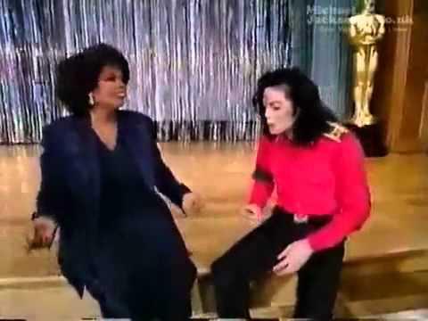 Michael Jackson - Who Is It (acapella) - YouTube