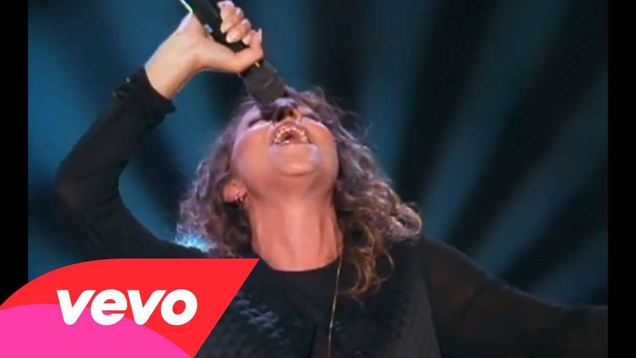 Mariah Carey - Without You (Official Video) - YouTube