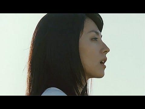 満島ひかり CM カロリーメイト ファイト 「とどけ、熱量。」篇 - YouTube