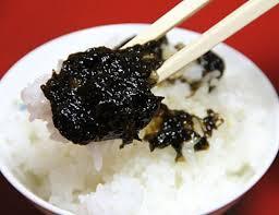 米好きな人!