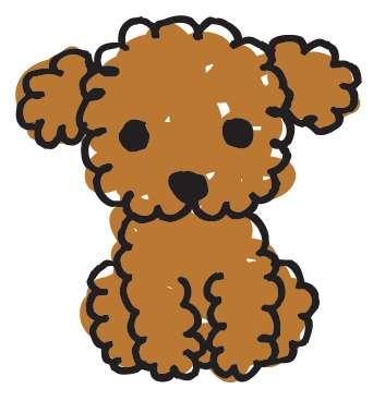 【米国】車のドアを開け、道路にいきなりプードル犬を捨てた69歳女が「動物虐待容疑」で起訴される