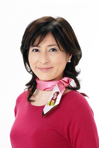 「はなまるマーケット」終了から9カ月 岡江久美子が語る薬丸裕英との不仲説