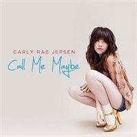 """世界で大流行!""""Call Me Maybe""""のパロディービデオ特集 ~カーリー・レイ・ジェプセン - NAVER まとめ"""